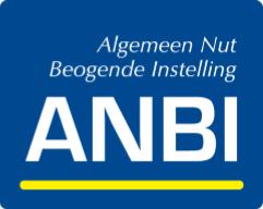 anbi_logo